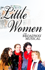 featured-littlewomen1