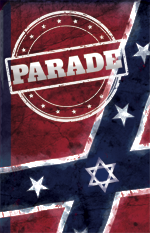 Jason Robert Brown's Parade the Musical