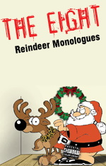 featured-reindeer1